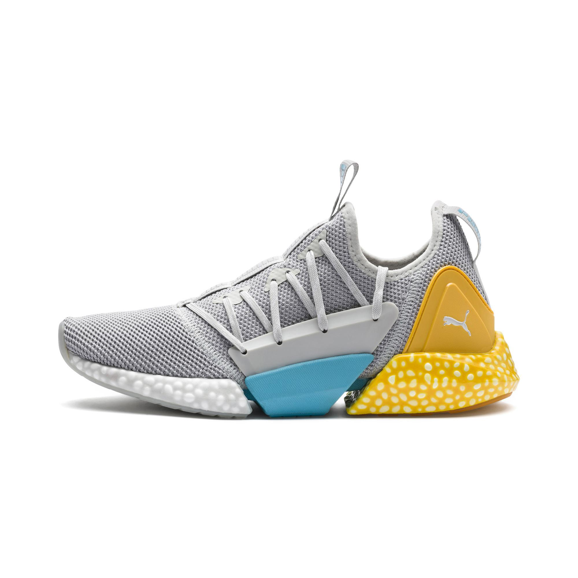 7f00f3439d5 Lyst - PUMA Hybrid Rocket Runner Men s Running Shoes for Men