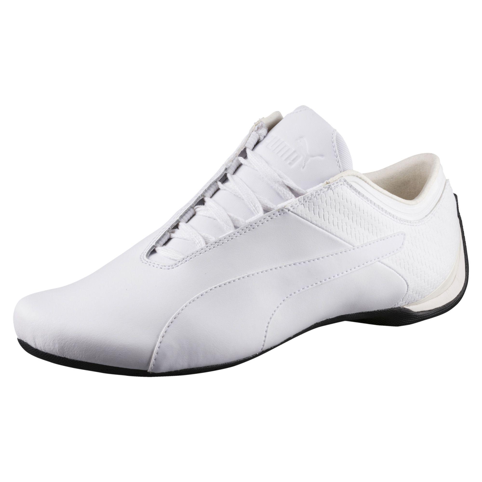 Citi Trends Mens Shoes