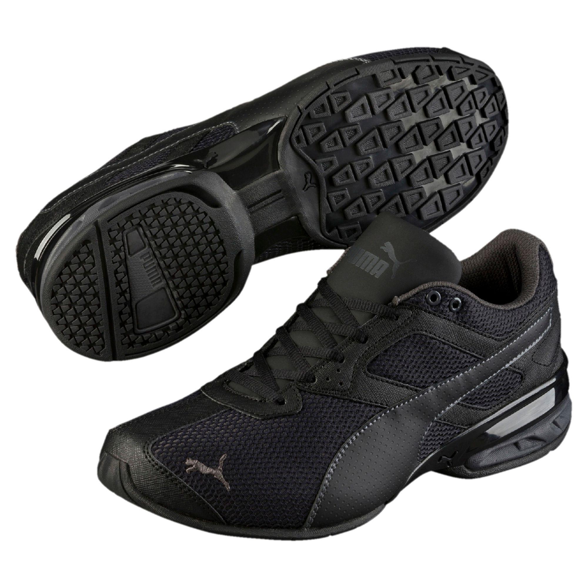 puma tazon 6 mens mesh running shoes e100ebc9