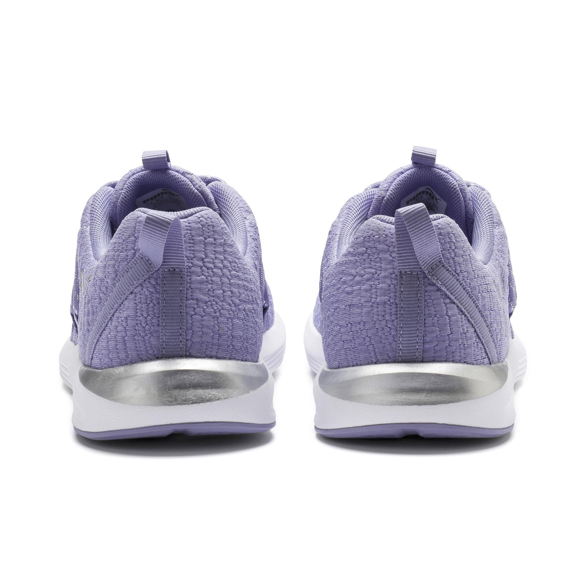 ... Prowl Alt Metallic Training Shoes - Lyst. View fullscreen d140e4780