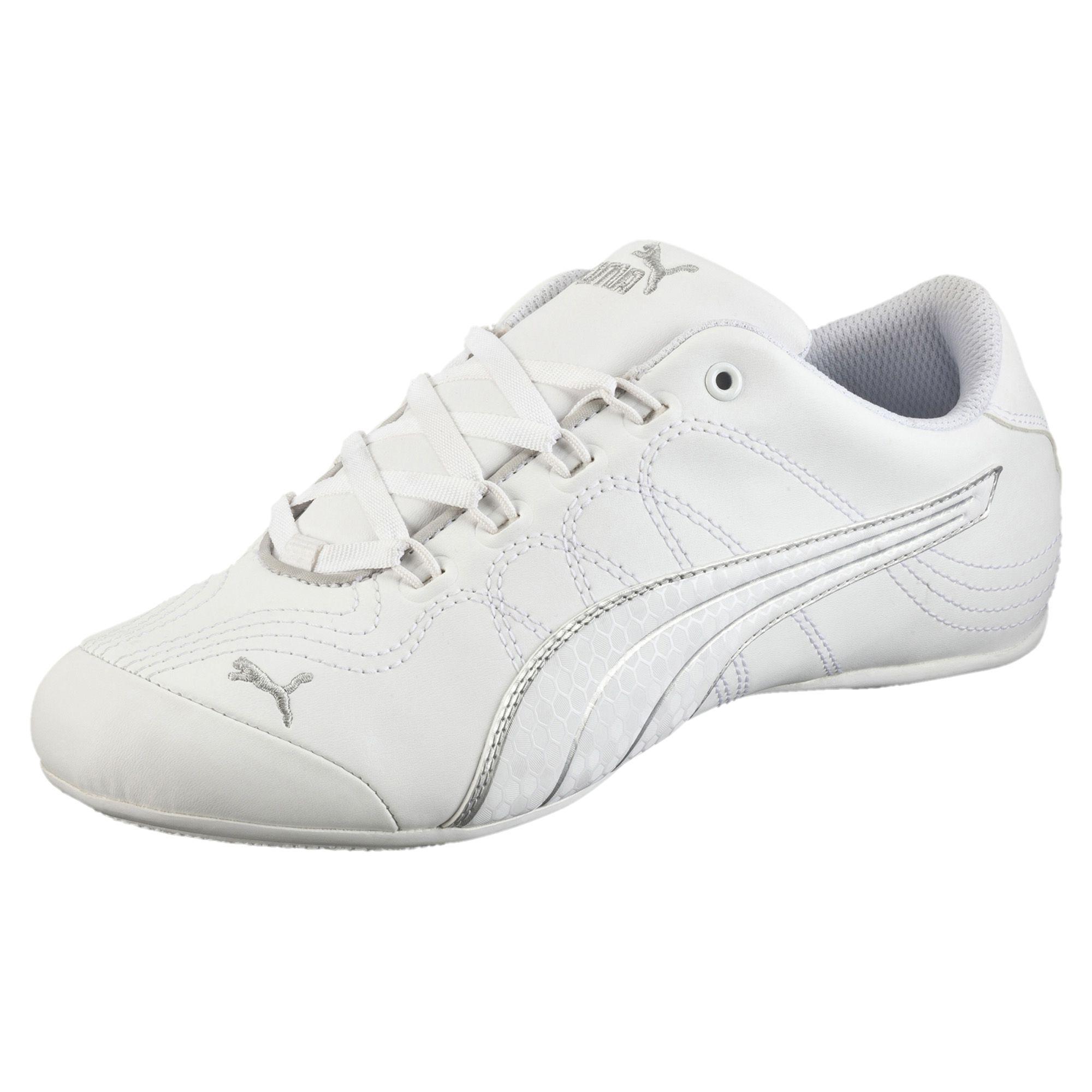Gallery. Women s Puma Classic Women s Puma Classic Sneaker 7d76a65eb