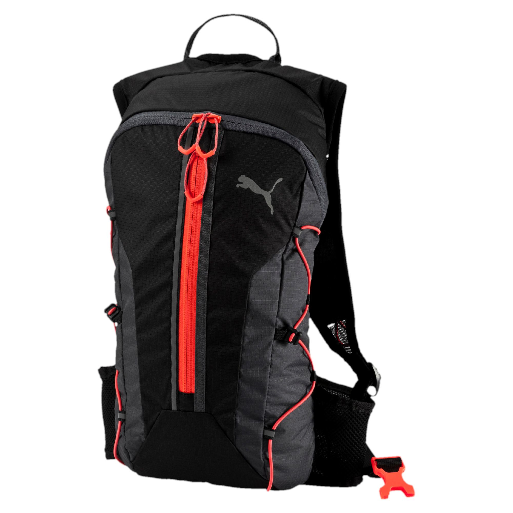 07588daebb7 Lyst - PUMA Lightweight Running Backpack for Men