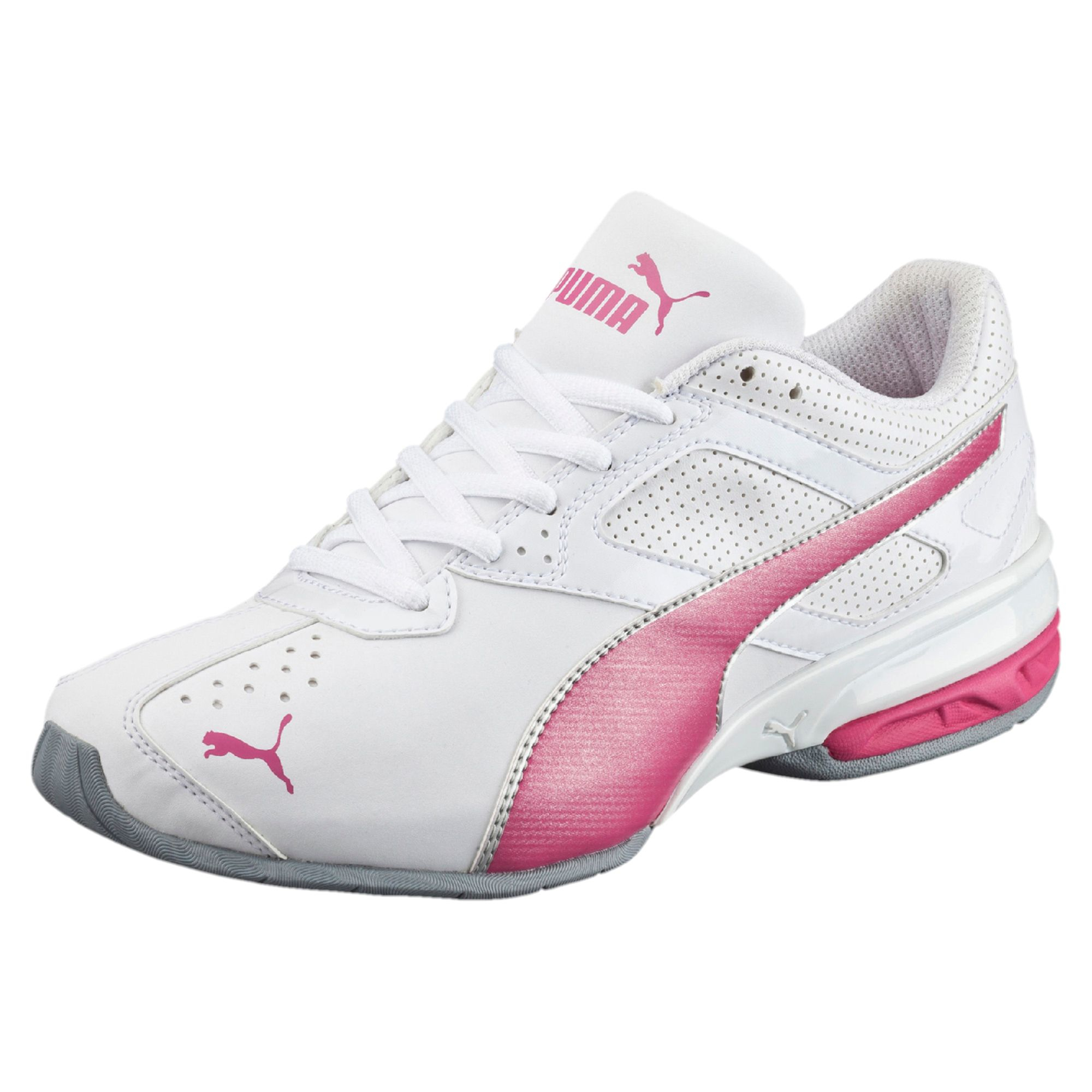 puma shoes pink and white. gallery puma shoes pink and white s