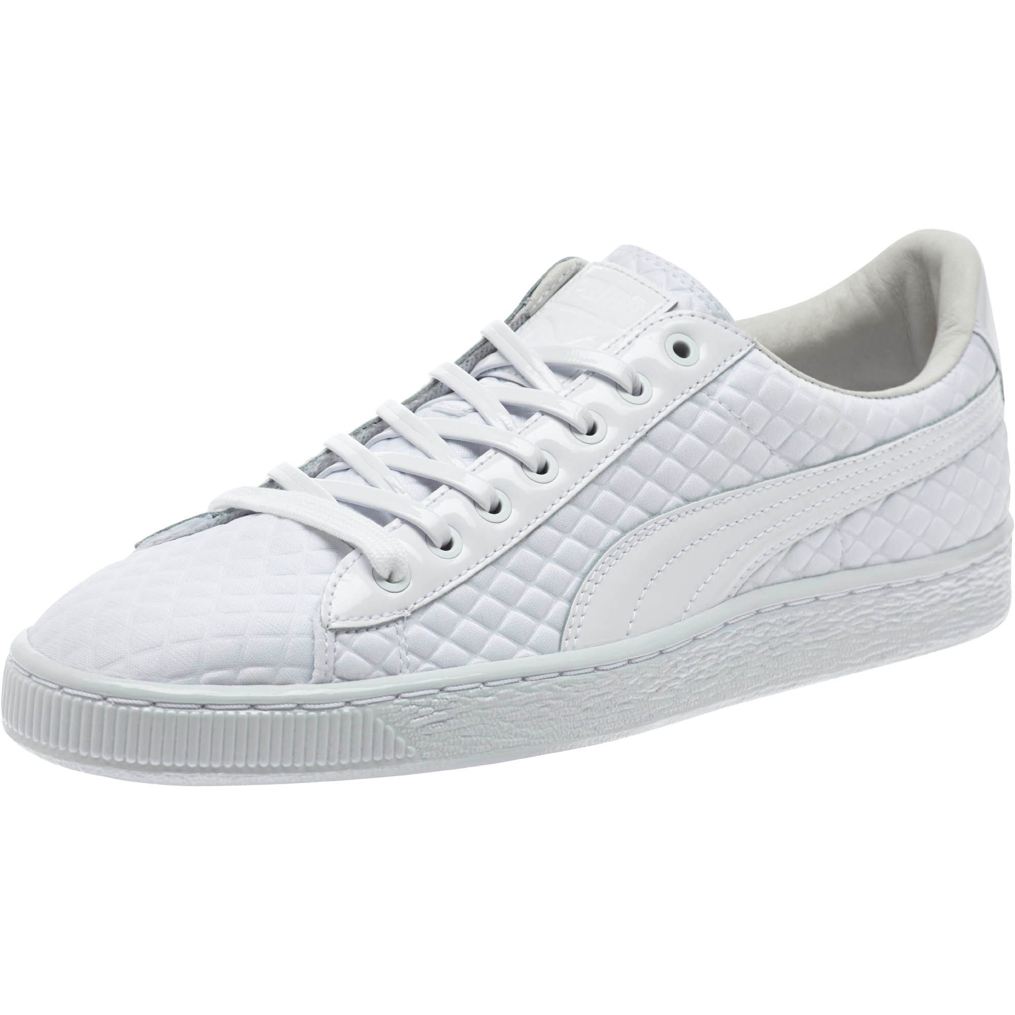 ... Lyst - Puma Meek Mill Dreamchasers Basket Mens Sneakers in B ... cbacf3e9a