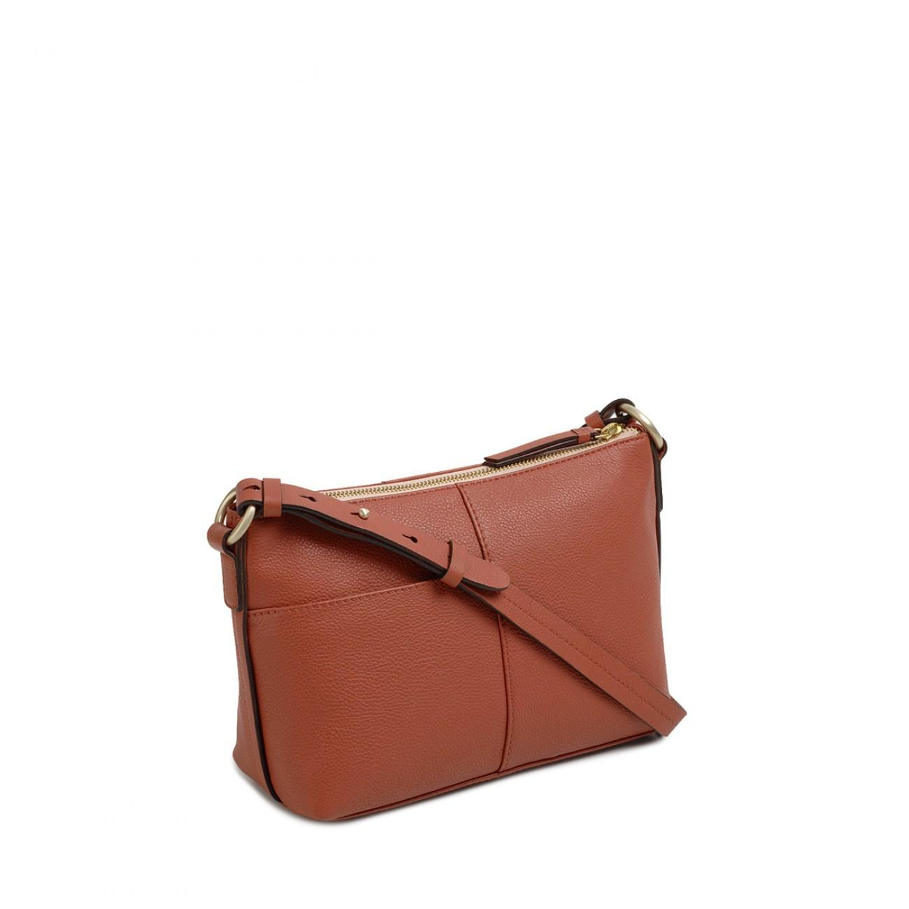 Radley - Multicolor Wood Street Medium Zip-top Cross Body Bag - Lyst. View  fullscreen ece41e9939c5c
