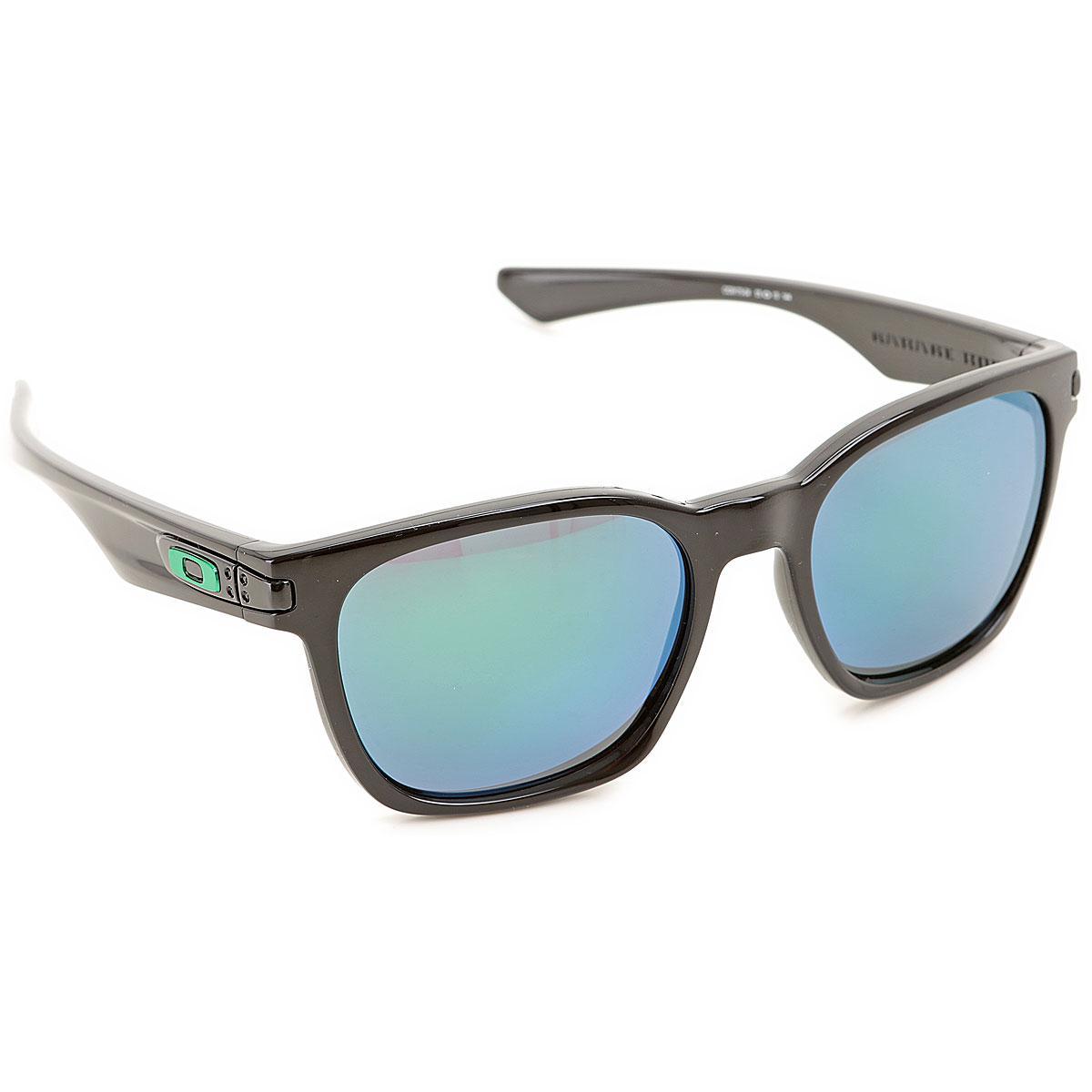 Lyst - Oakley Sunglasses for Men