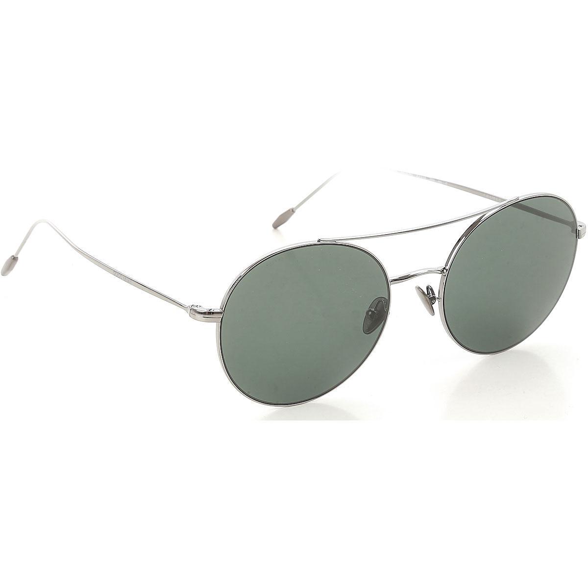 4fa7250869 ... Gafas y Lentes de Sol Baratos en Rebajas for Men - Lyst. Ver en  pantalla completa