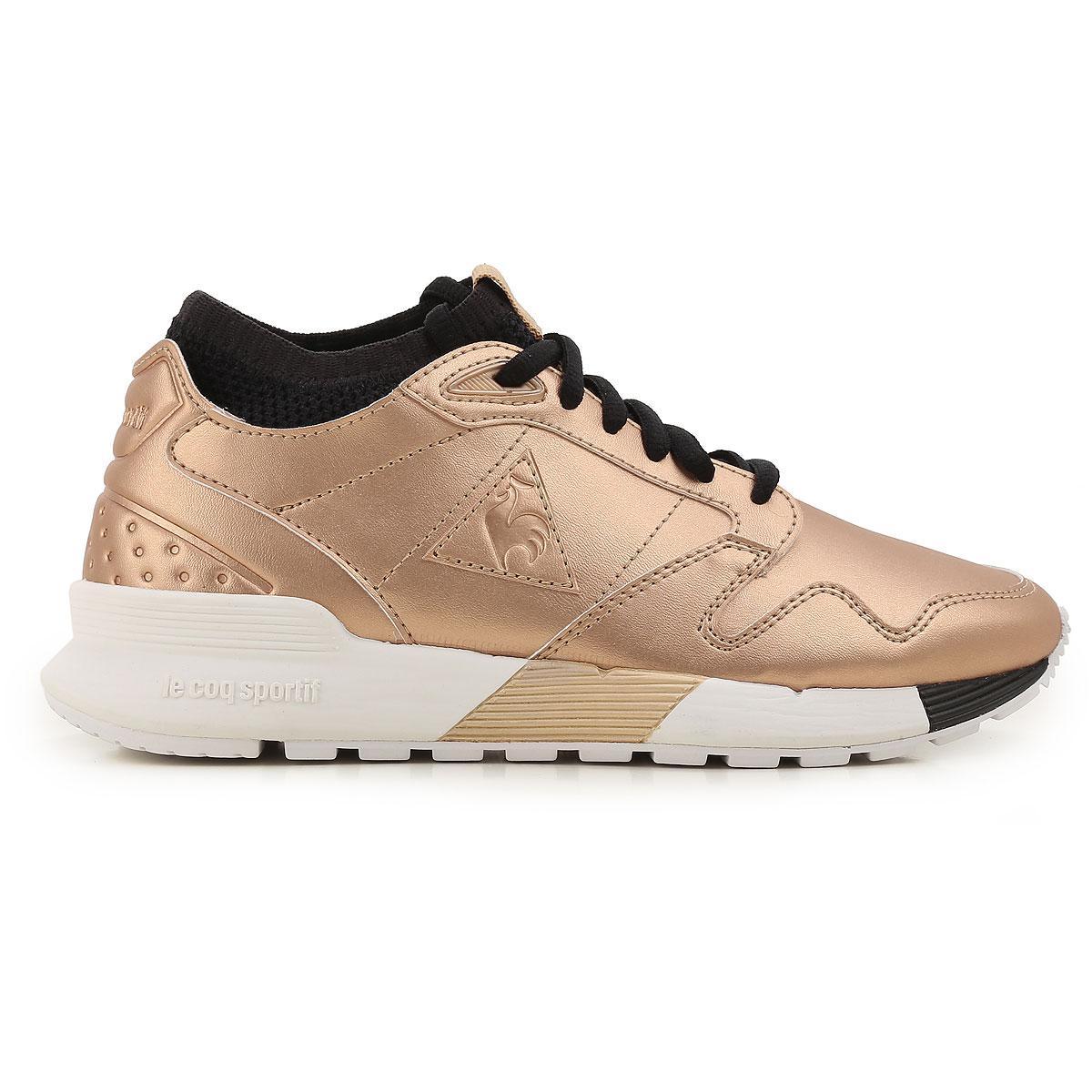11644c915da1 Lyst - Le Coq Sportif Shoes For Women