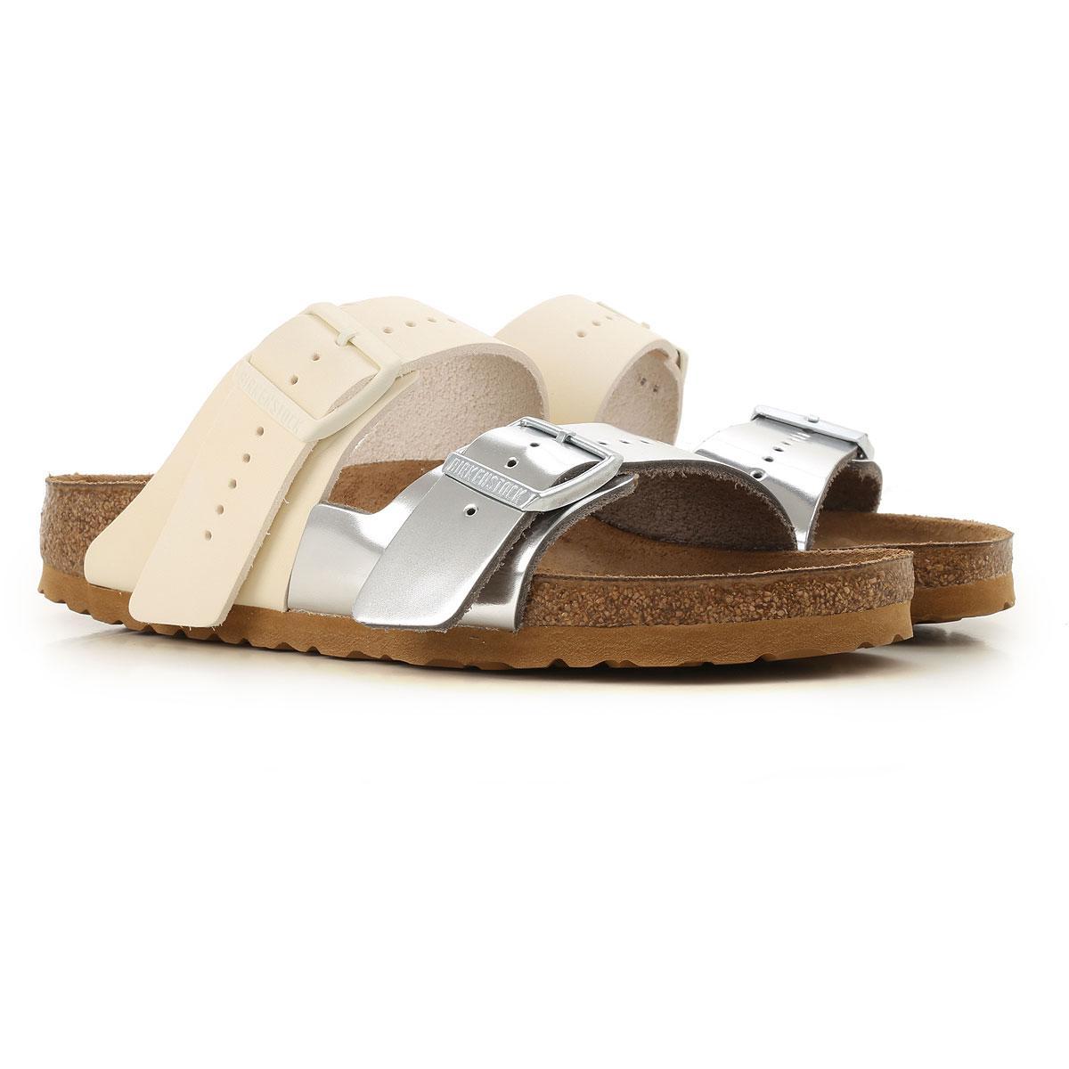 69c8a1adb187 Lyst - Rick Owens Shoes For Women
