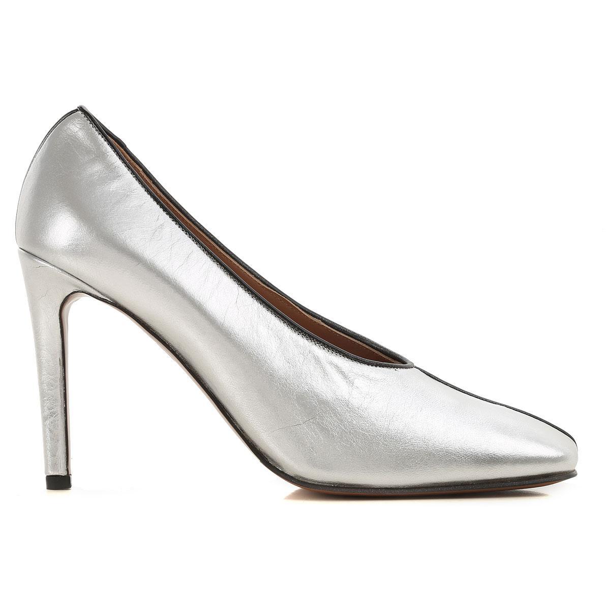 b05ac3c5d179f9 L Autre Chose Shoes For Women - Lyst