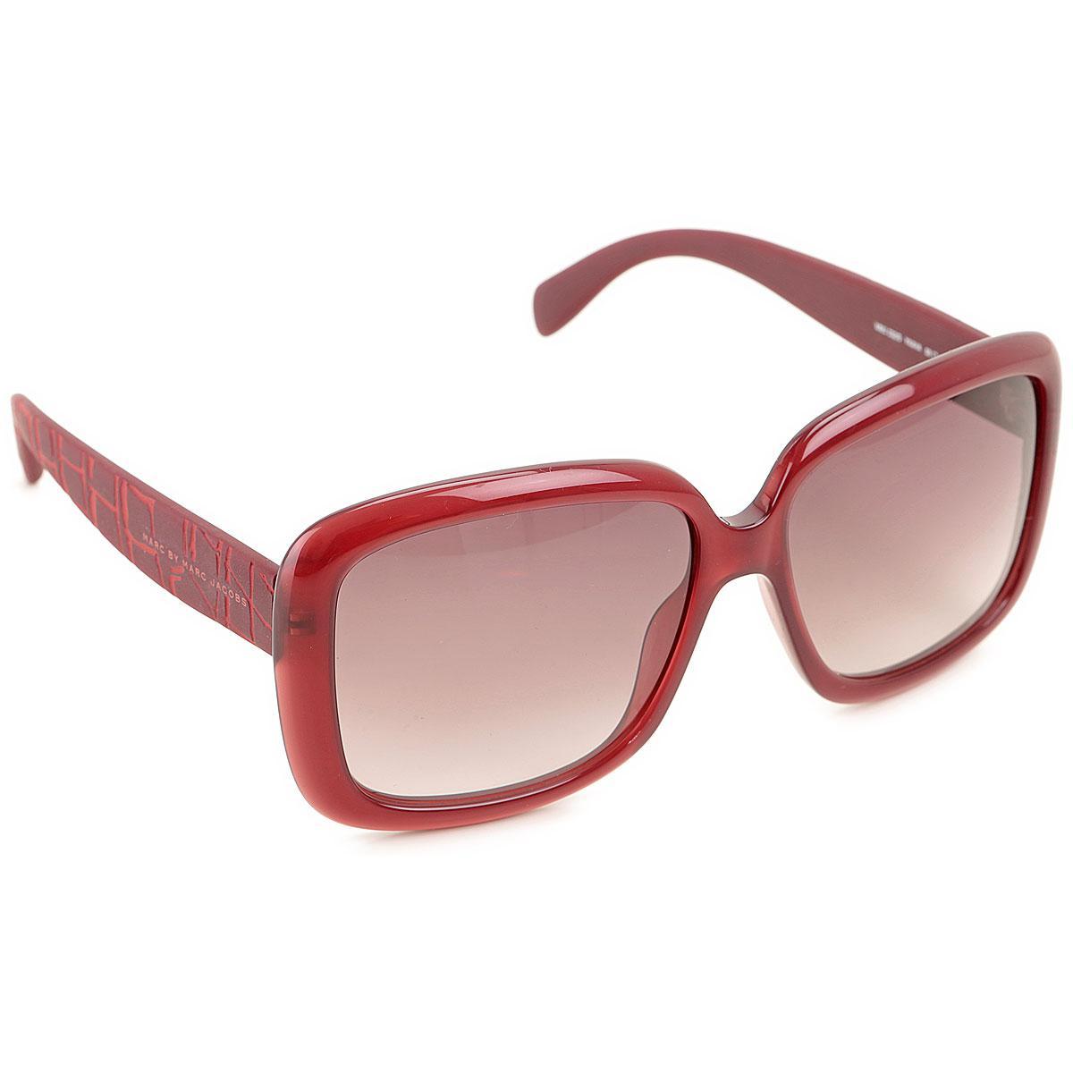 7f230f571d Marc Jacobs. Gafas y Lentes de Sol Baratos en Rebajas de mujer