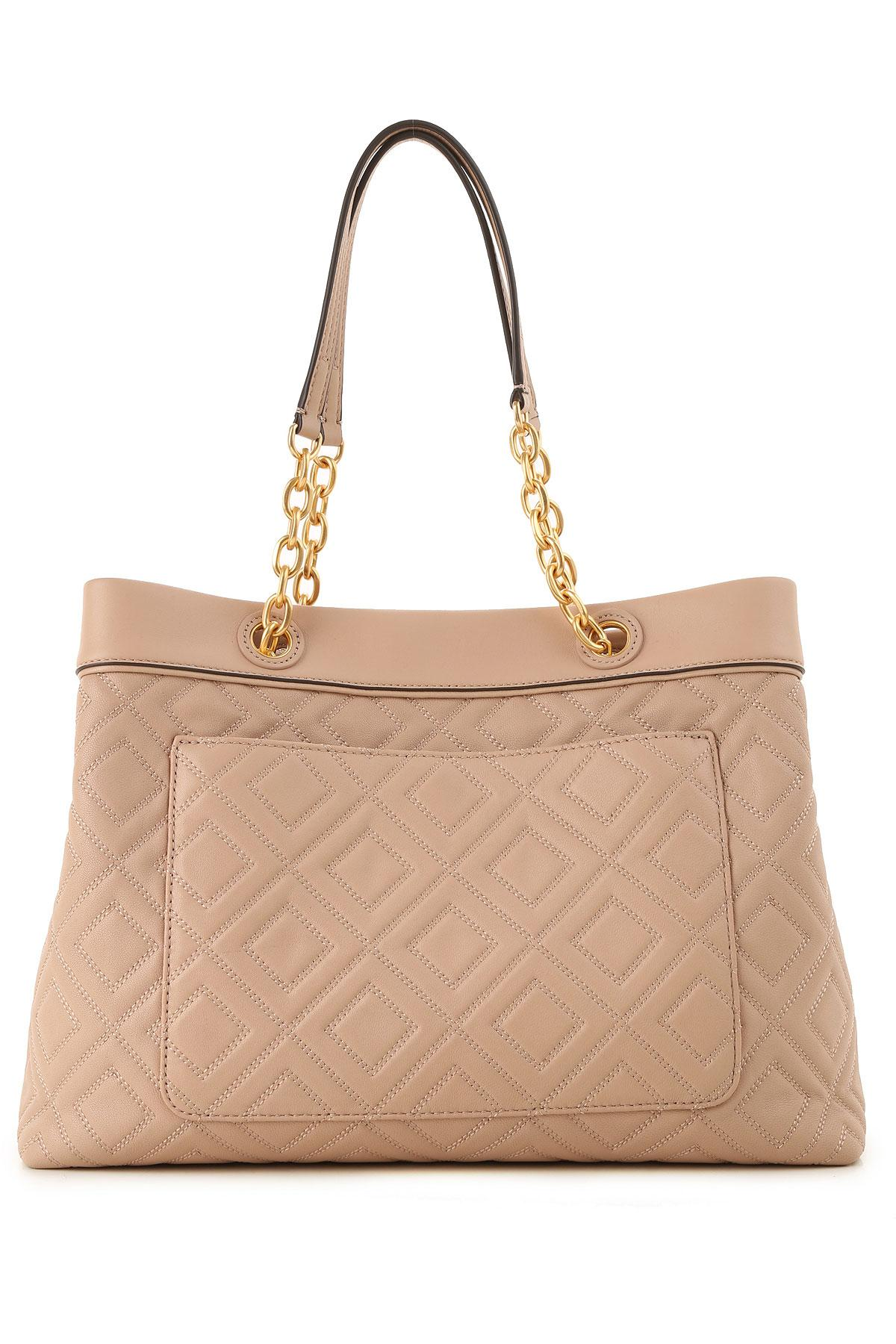 9dc0d76c6242 Lyst - Tory Burch Tote Bag On Sale