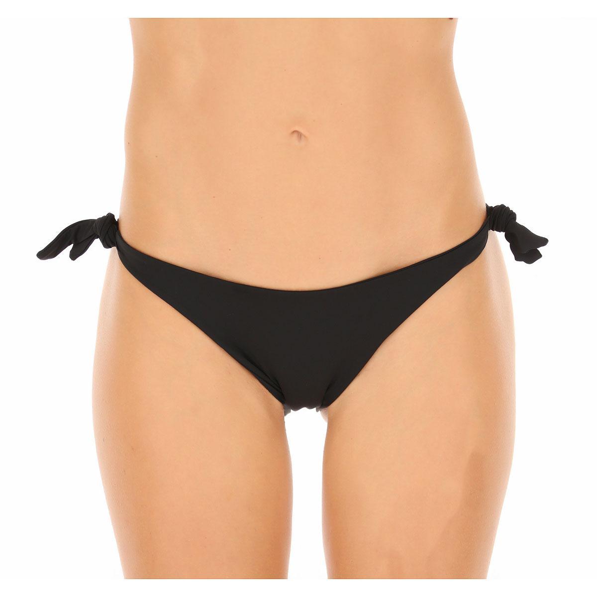 2a7596158ab94 Lyst - Twin Set Swimwear Bathing Swimsuits For Women On Sale in Black