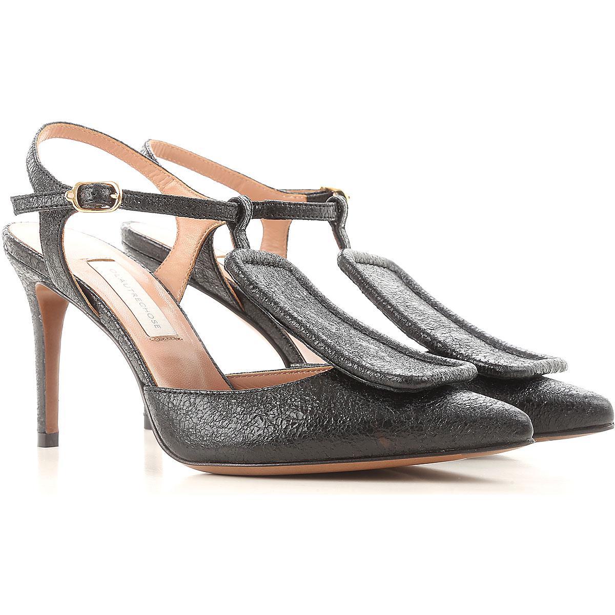 67fbe636b23 Lyst - L Autre Chose Shoes For Women