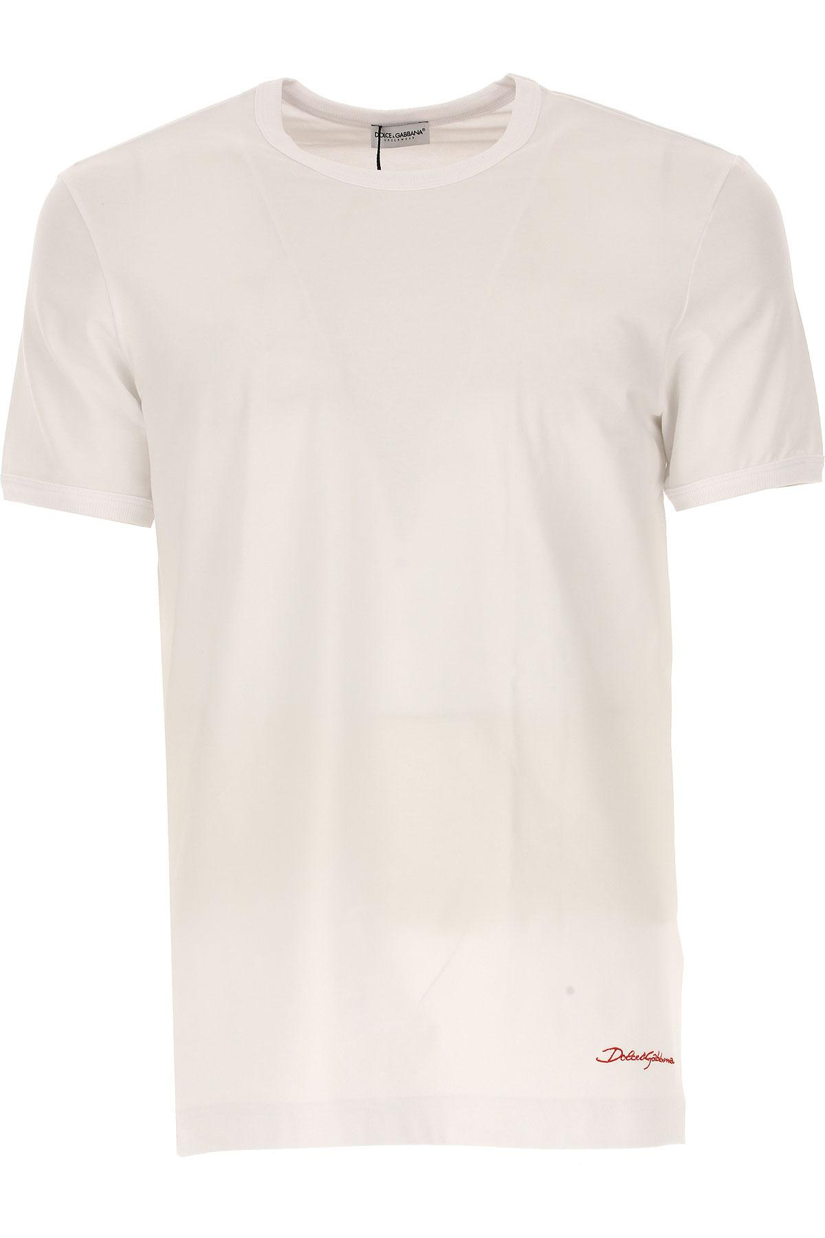 ... Absorbant la Transpiration Coton Marque Soldes DG-1206 tee shirt dolce  gabbana homme pas cher 669c2bf57b93