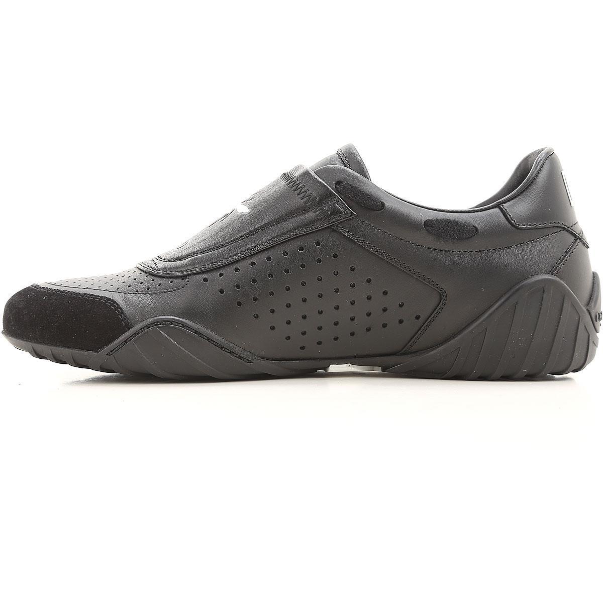 181364f2bbabbc Lyst - Sneaker Femme Pas cher en Soldes Dior en coloris Noir