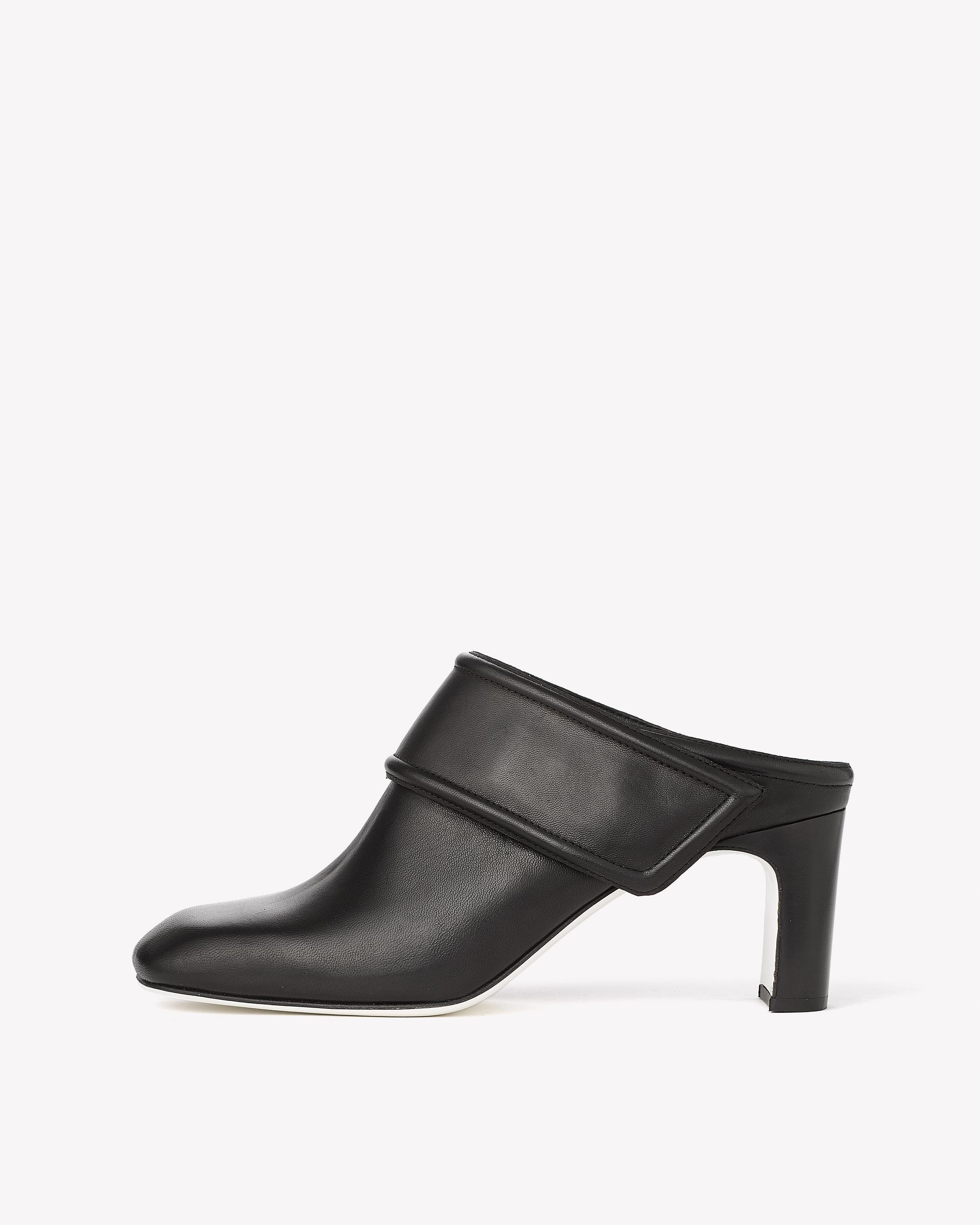 RAG&BONE Leather Heels QzOvki1