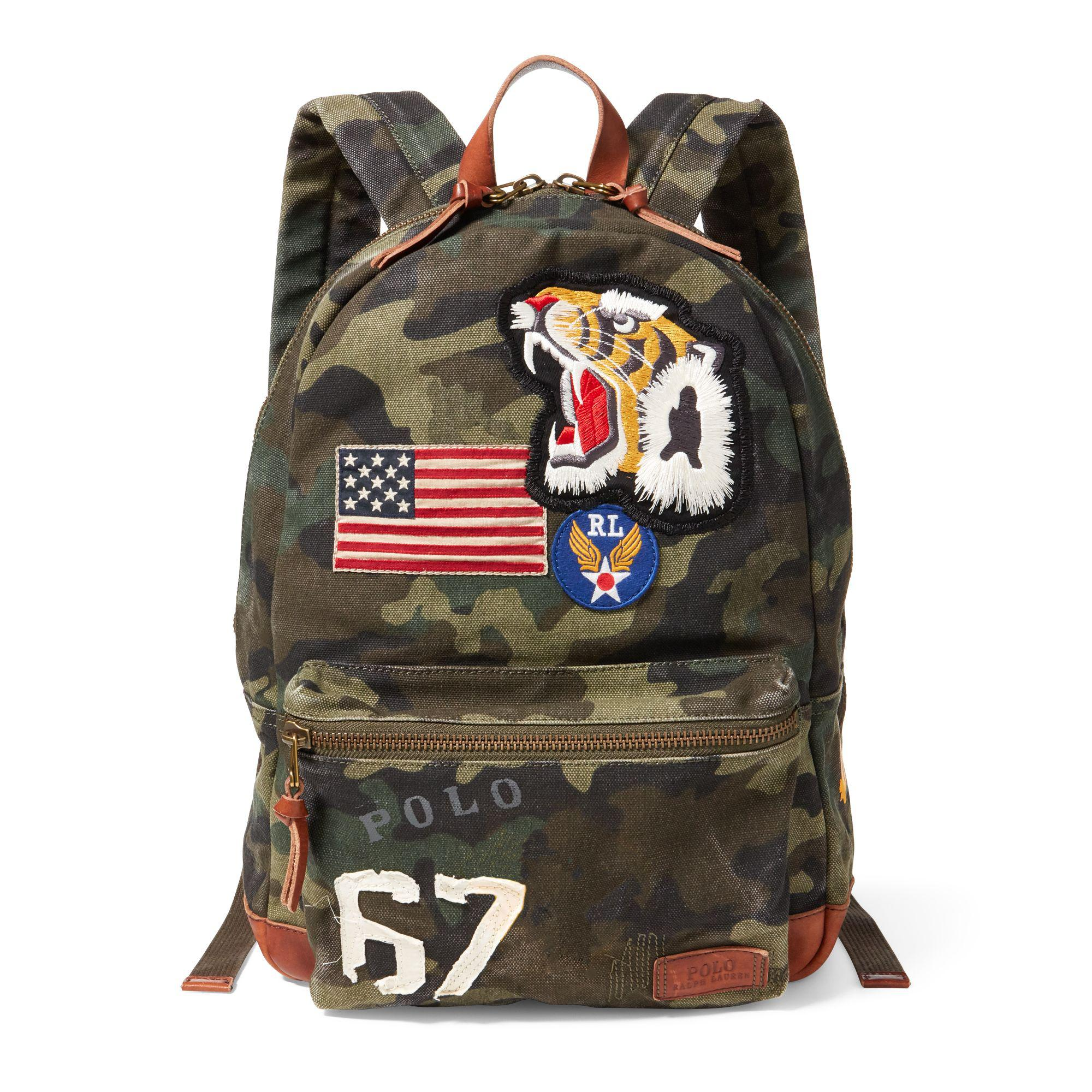 3b4a29d6276c Field And Stream Canvas Backpack- Fenix Toulouse Handball