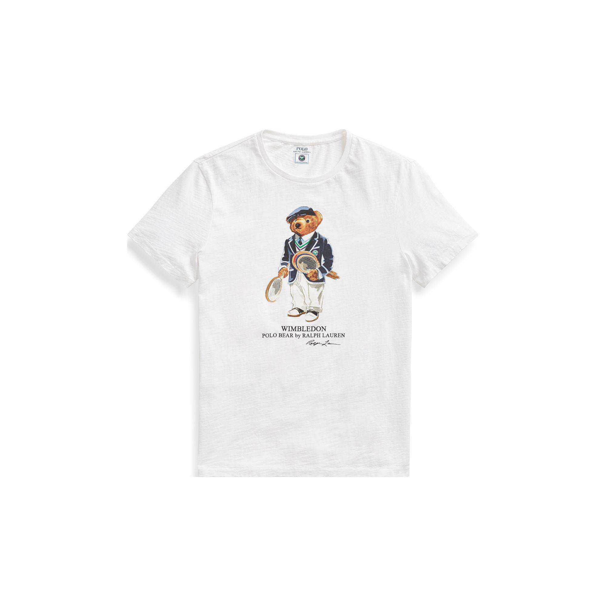 £13 00 R1ifrcwq Mens T Shirt Adidas Questar 7Yf6bgy