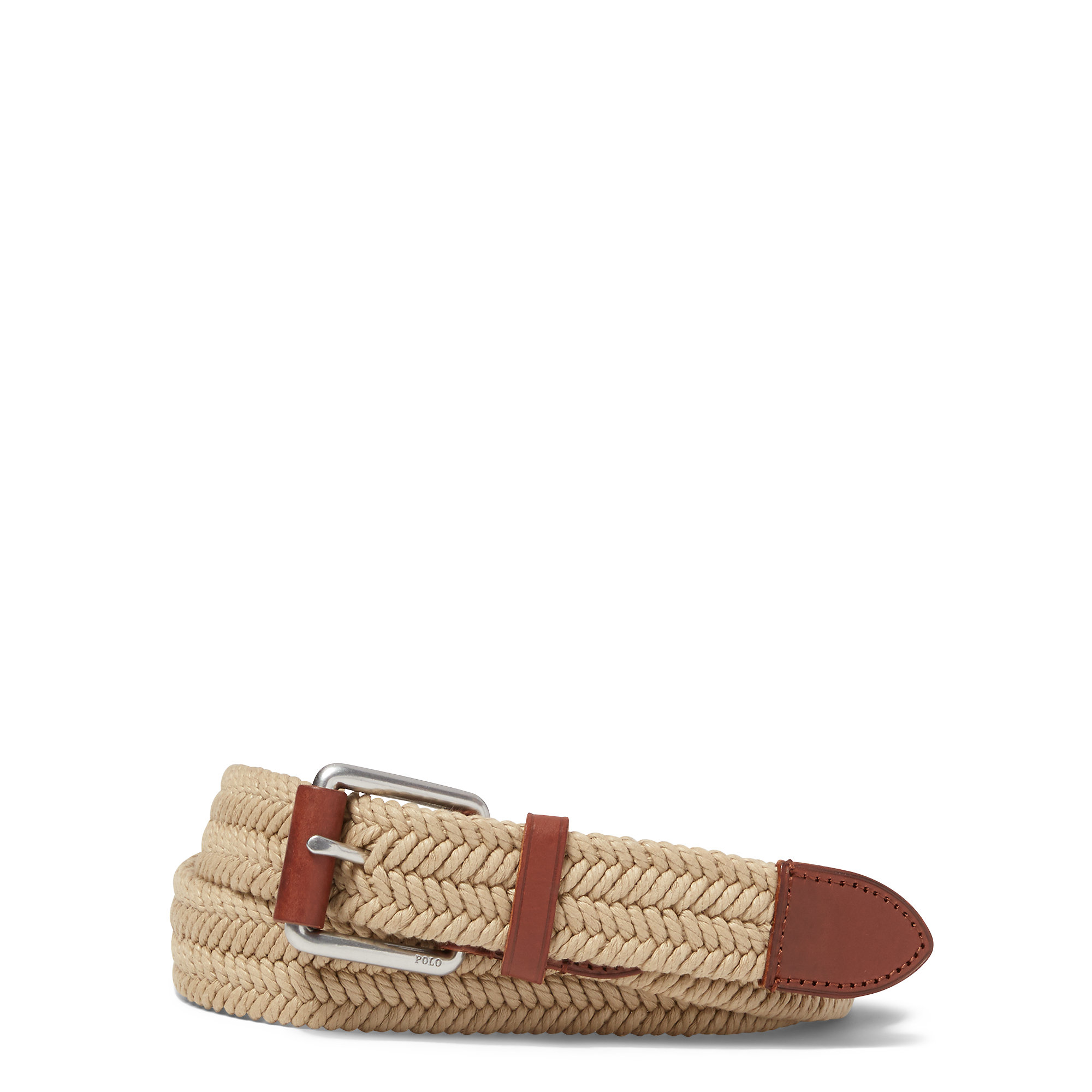 Shop eBay for great deals on Braided % Cotton Belts for Men. You'll find new or used products in Braided % Cotton Belts for Men on eBay. Free shipping on selected items.