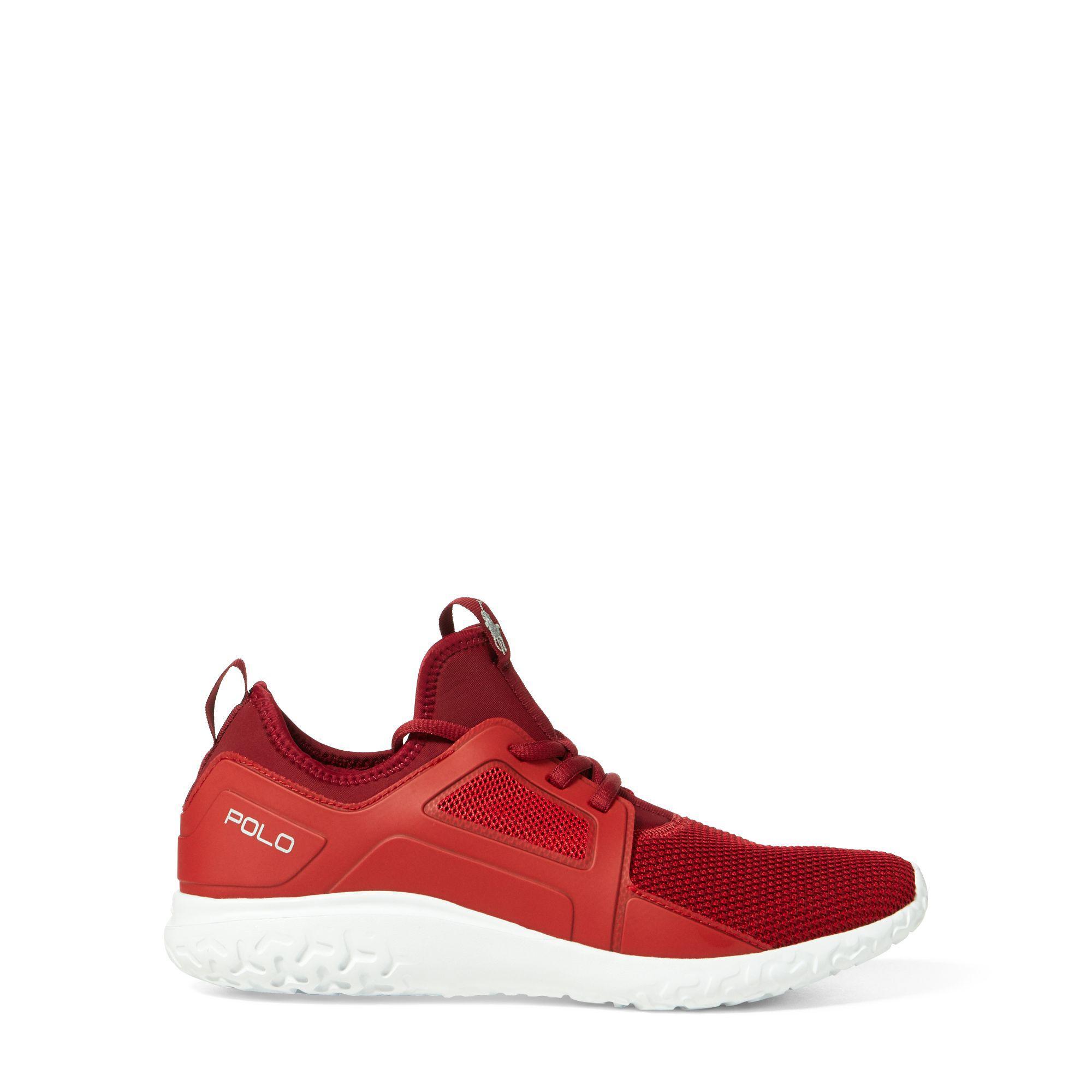 polo ralph lauren shoes faxon sneakersnstuff legitimacy