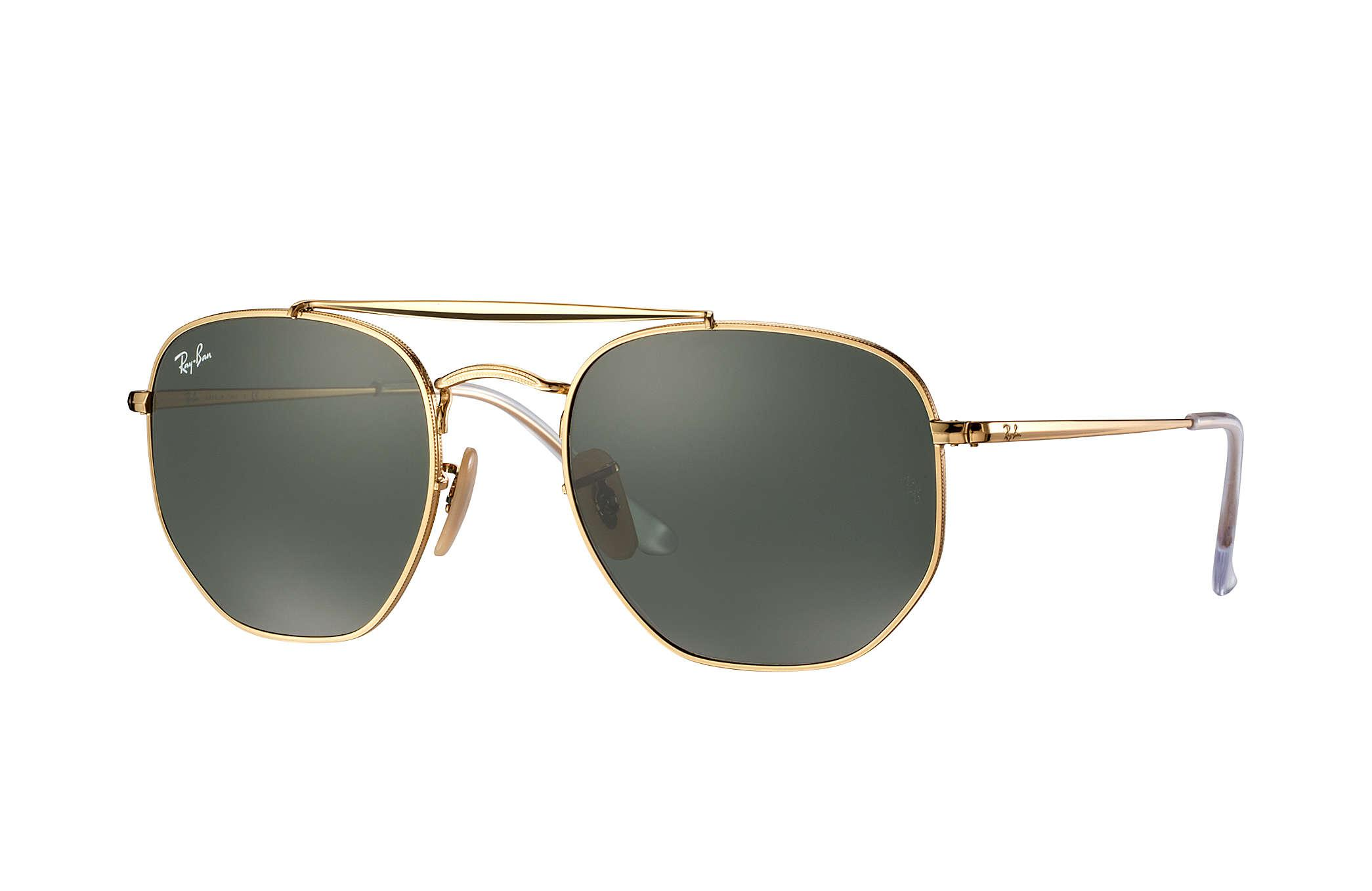 c9c3ed28ed Ray Ban 3509 Amazon « One More Soul
