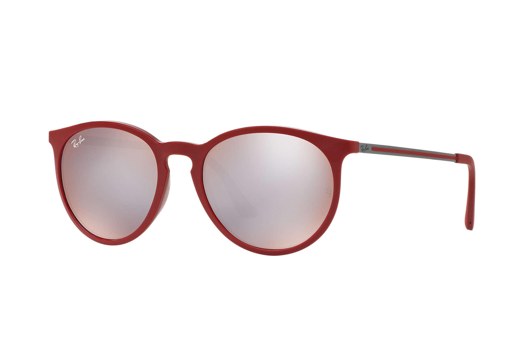 985d5077ff Ray-Ban Rb4274 - Lyst