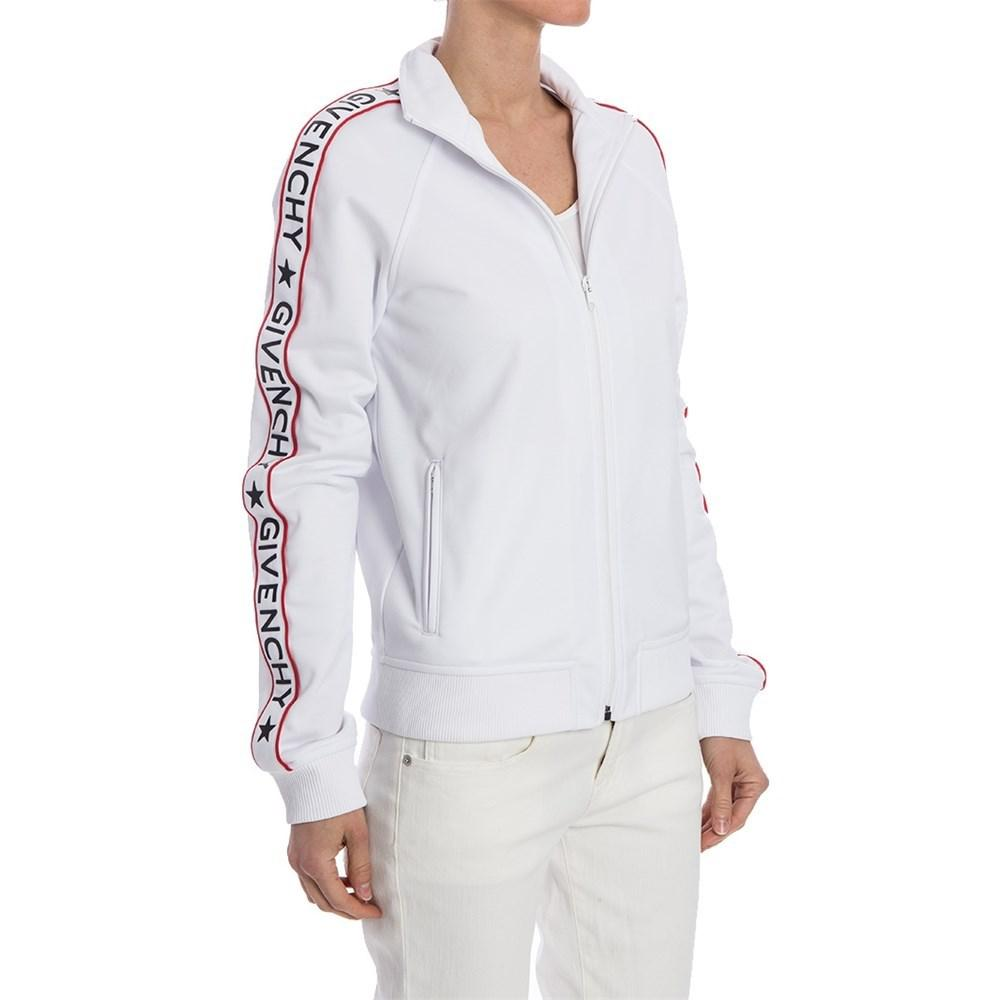 KNITWEAR - Cardigans BLU BIANCO Cheap Get To Buy Cheap Sale Official Site T60Mp