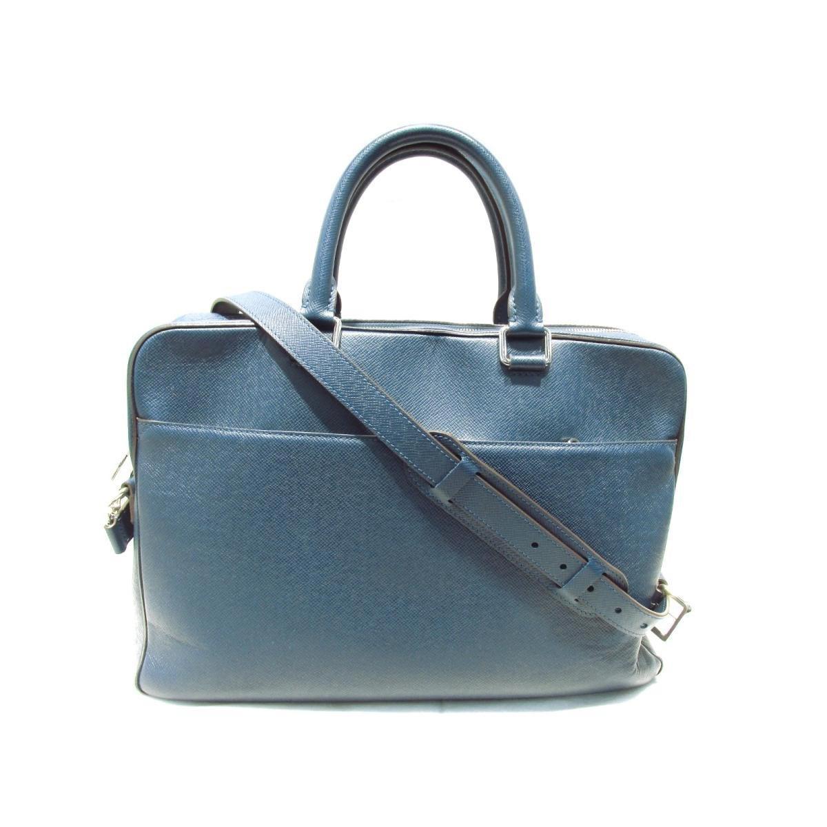 ba54002ea Gallery. Previously sold at: Reebonz · Men's Givenchy Nightingale Men's Louis  Vuitton ...