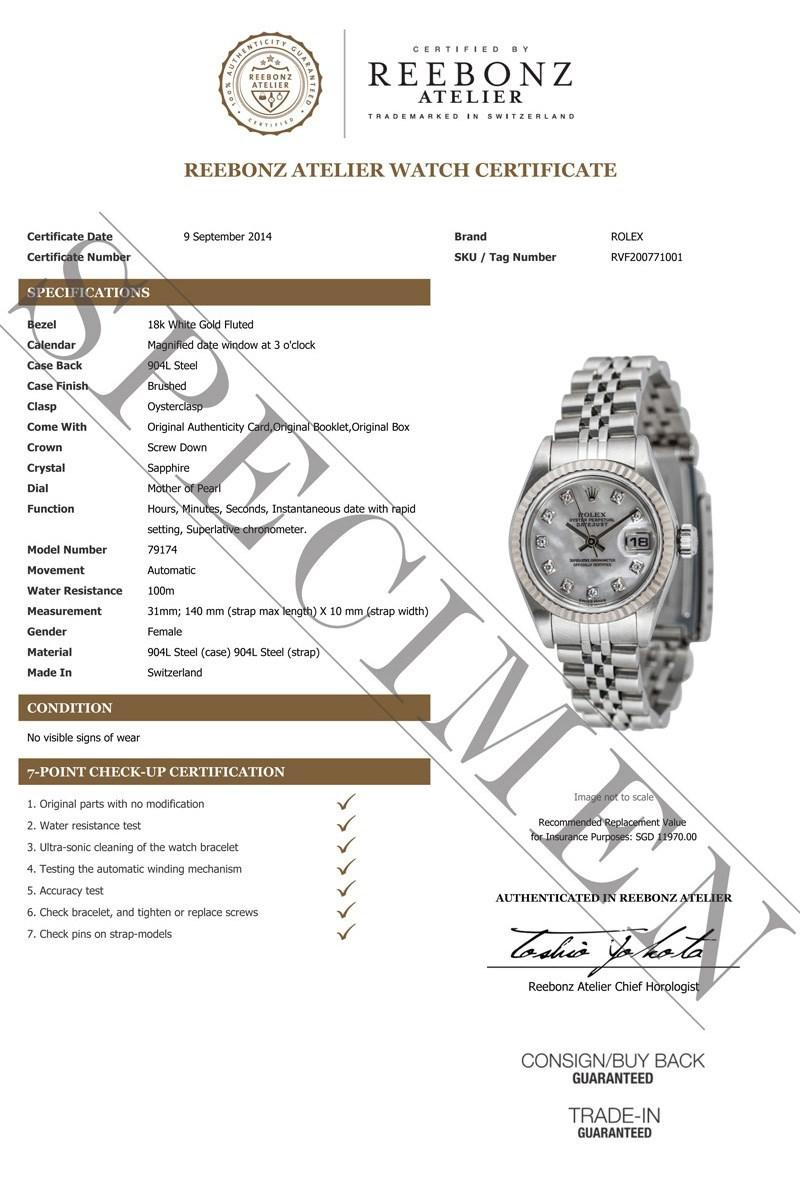 Chanel Watch Parts Diagram Wiring Diagrams For Dummies