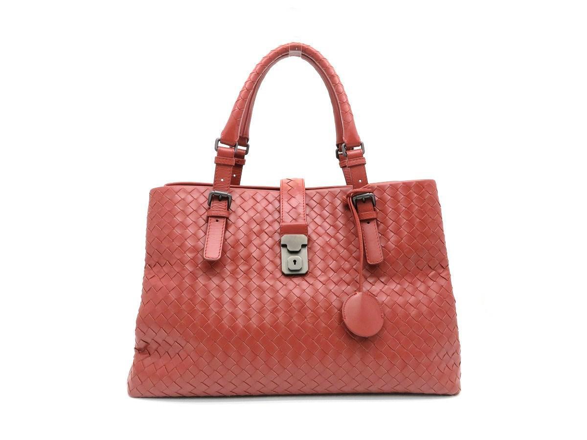 ca03ae468a06 ... Bottega Veneta. Womens Tote Bag Handbag Intrecciato Leather ... new  style 4b17b 9ae57 ...
