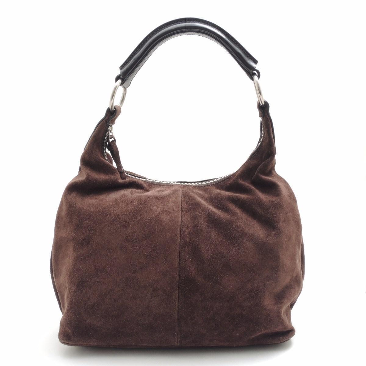 Gallery. Previously sold at  Reebonz · Women s Miu Miu Shoulder Bag ... d0afaa707d3c2