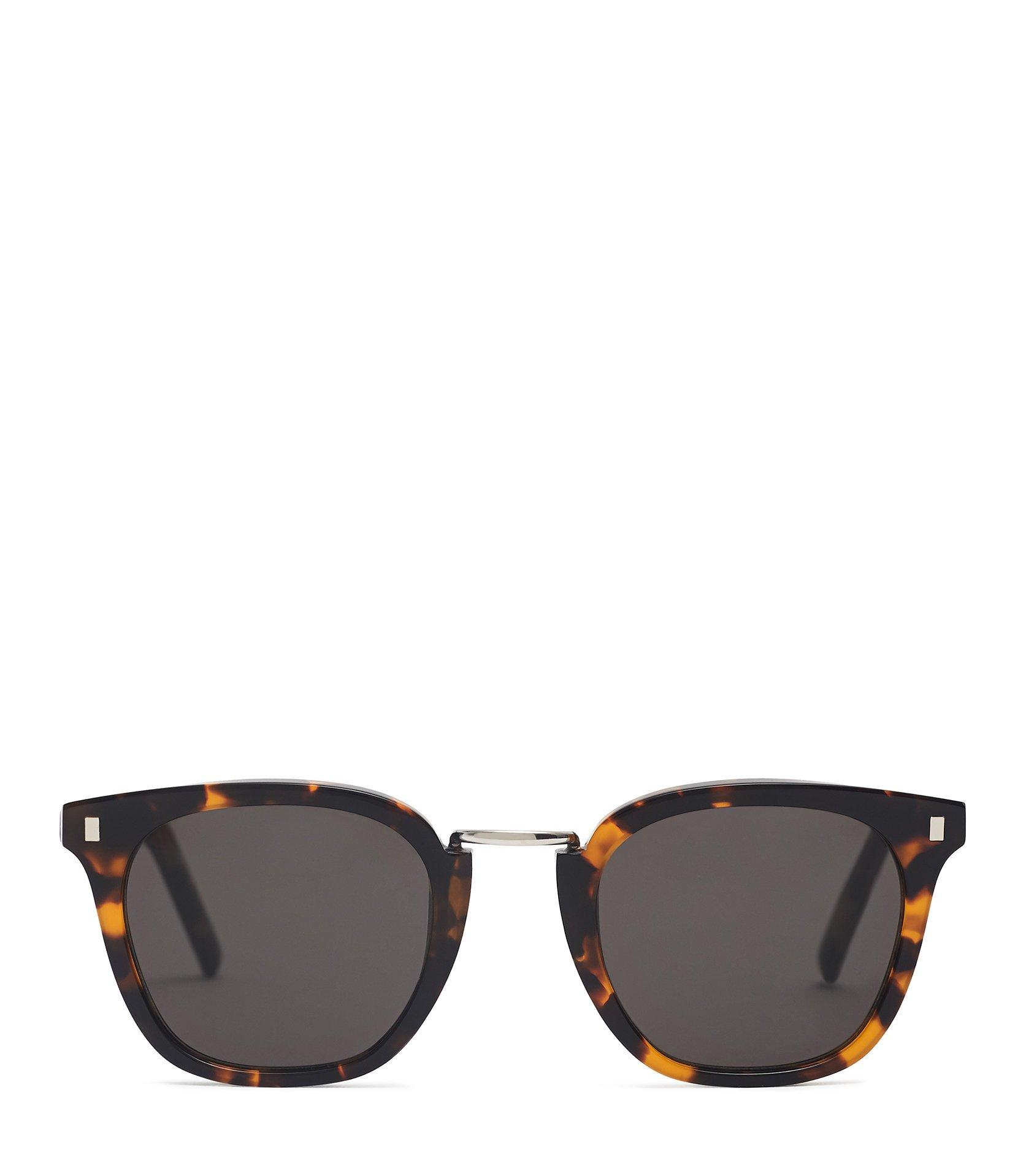 155e73534d Reiss Ando - Monokel Eyewear Bridge Sunglasses for Men - Lyst