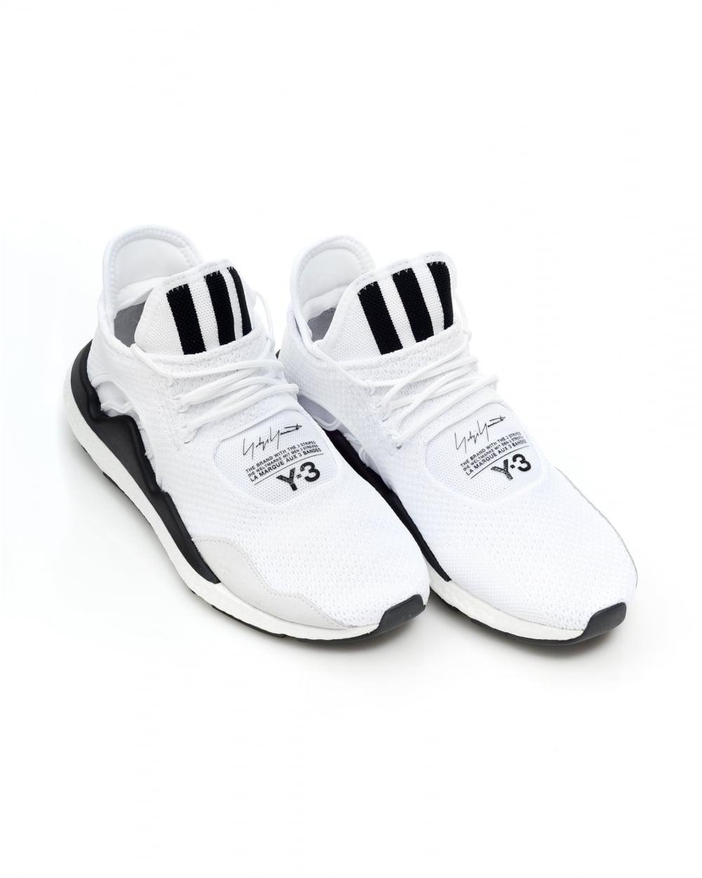 1521a1ee5 Y-3. Men s Saikou Trainers ...