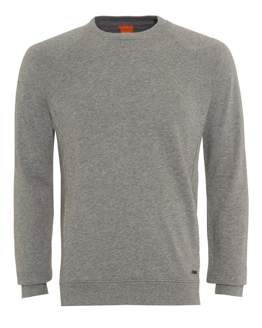 fb46758b2ed5 Lyst - BOSS Sweater