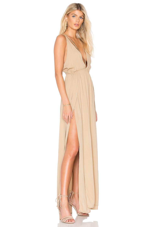 0499383526 Indah Revival Maxi Dress - Photo Dress Wallpaper HD AOrg