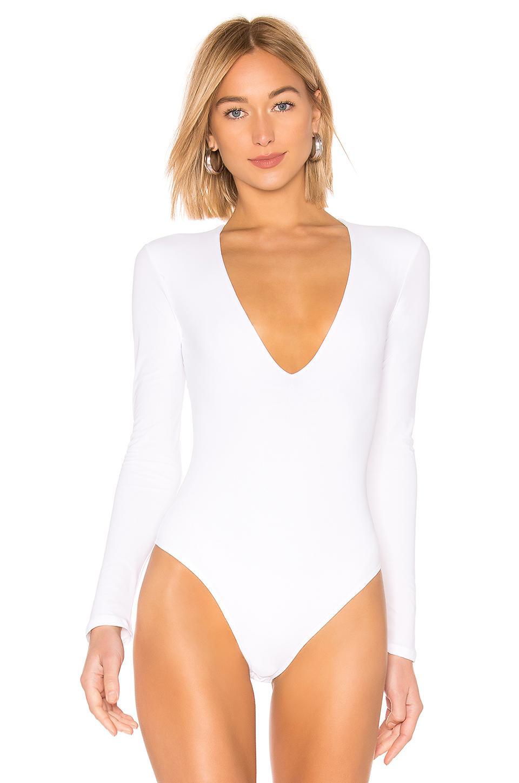 Bikini Alix Paige naked (55 photo), Ass, Bikini, Twitter, legs 2018