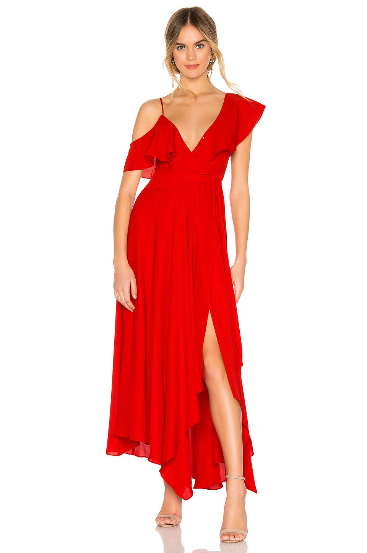 d0bd09df19790 Revolve Clothing Maternity Dresses