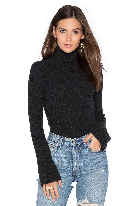 Gianni Bini Sweaters