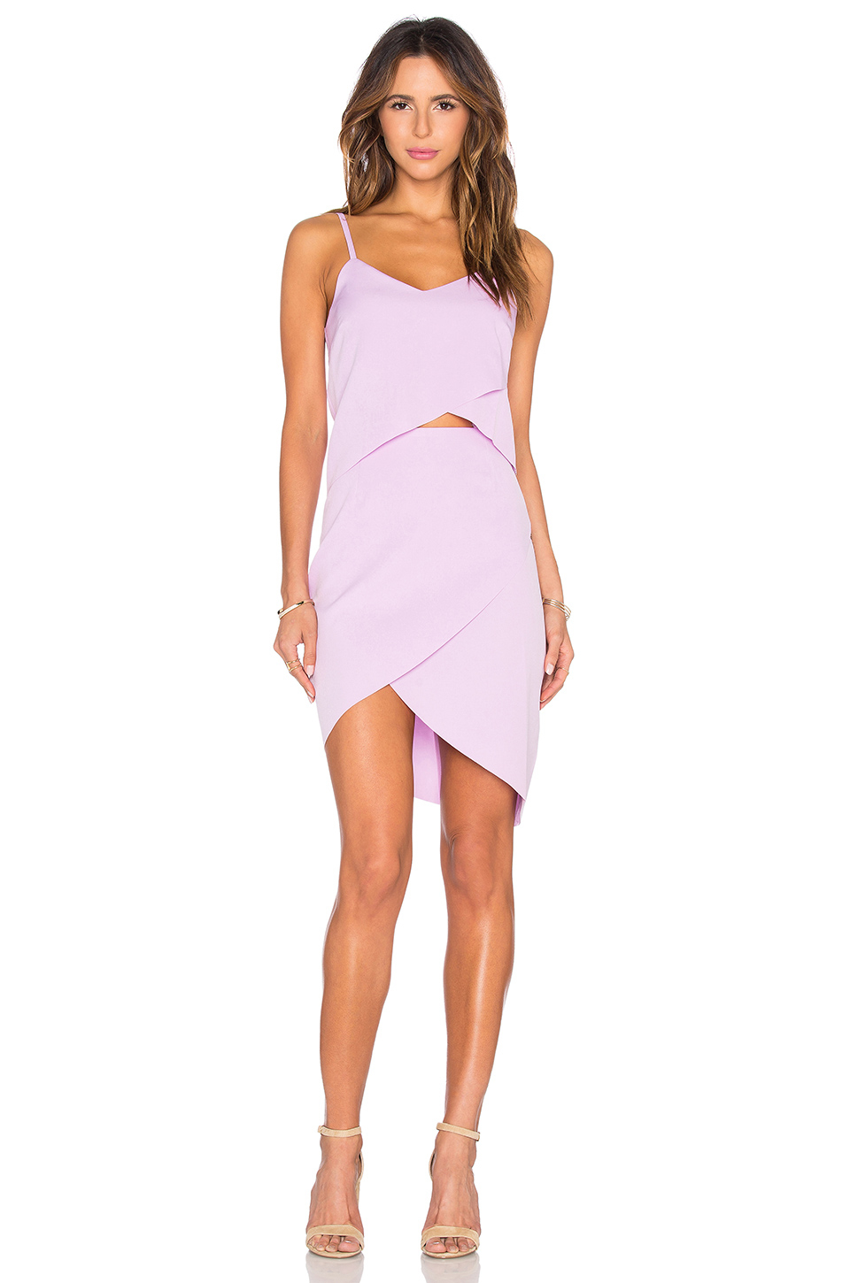 a2af1b0d01 Gallery. Previously sold at  REVOLVE · Women s Tulip Dresses