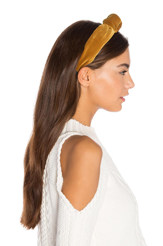 Lyst - Eugenia Kim Maryn Headband 62c54fc1575