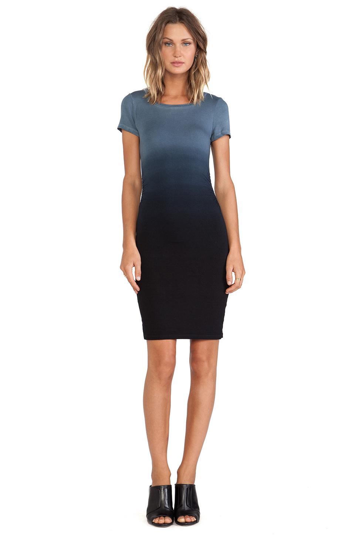 50f5da820fa0 Lyst - Kain Venice Dress in Black