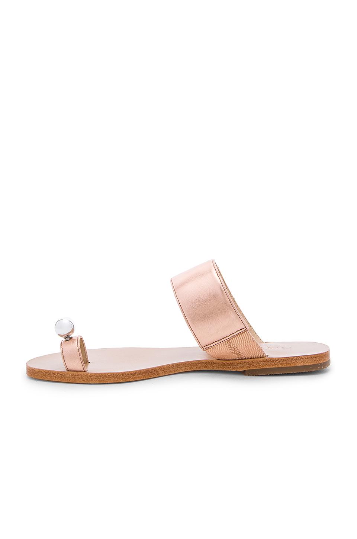 Lyst Raye Summer Sandal