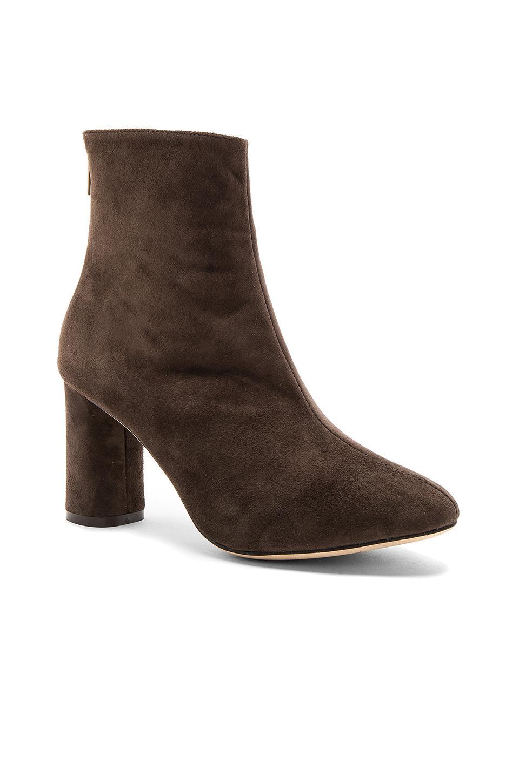 Lyst Raye Avalon Boot