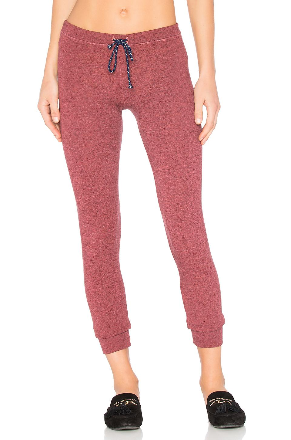 Shop our Collection of Women's Red Skinny Pants at janydo.ml for the Latest Designer Brands & Styles. FREE SHIPPING AVAILABLE!