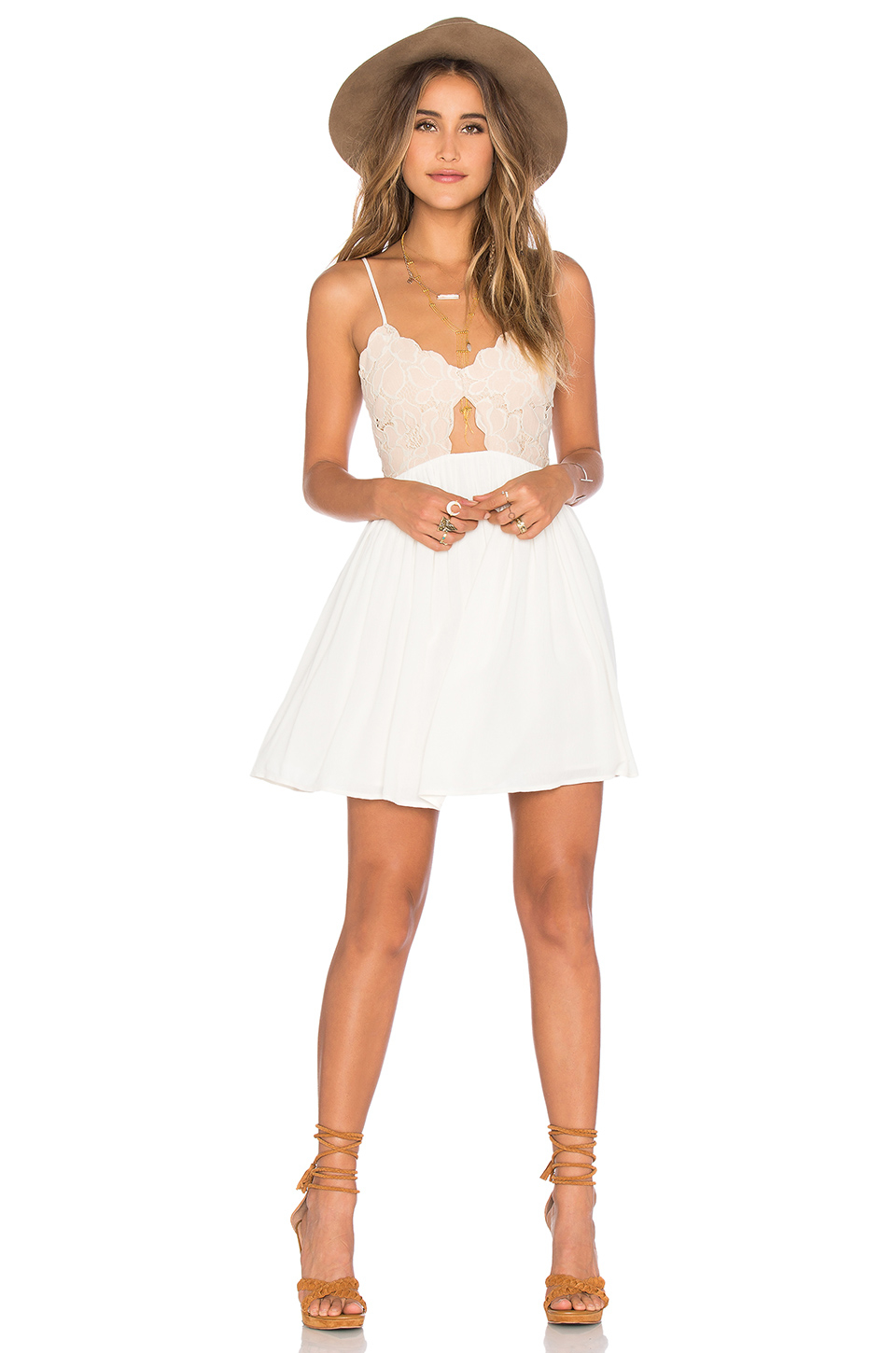 How to use a Revolveclothing.com coupon
