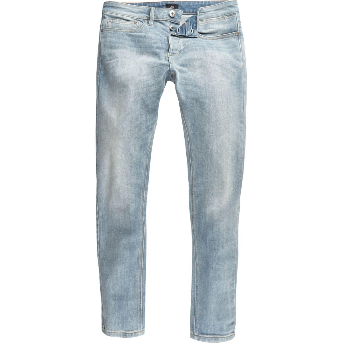 blue river men Canyon river blues men's jeans the canyon river blues straight leg jean is a must have in your i was very surprised to find the canyon river relax fit blue.