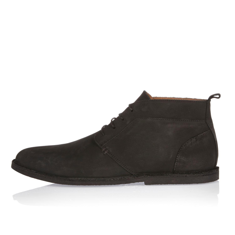 Aldo Mens Shoes Nyc
