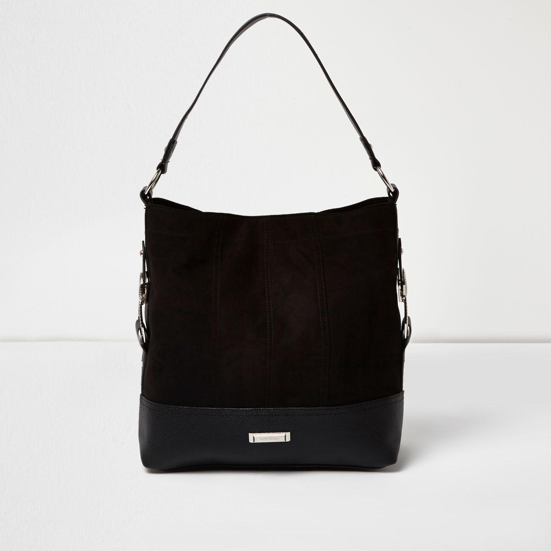 River Island New Handbags