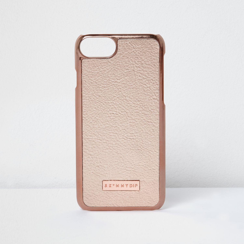 skinny dip iphone 7 case
